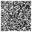 QR code with Hanke Brothers Siding & Window contacts