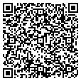 QR code with El Chico Cafe contacts