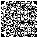 QR code with Mansfield Water & Sewer Department contacts
