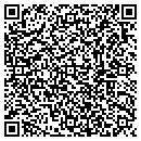 QR code with Ha-Ro-Co Volunteer Fire Department contacts