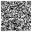 QR code with Aleut Corp contacts
