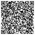 QR code with R & K Welding & Machine Shop contacts