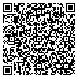 QR code with Jeff Computers contacts