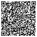 QR code with Kirby Specialties Corporation contacts