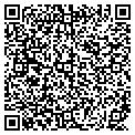 QR code with All The Right Moves contacts