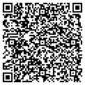 QR code with Business Credit Solutions contacts