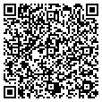 QR code with First Bank contacts