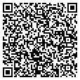 QR code with Party Jump contacts