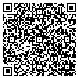 QR code with ACORN contacts