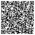 QR code with Middleway Cafe contacts