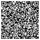 QR code with Joyce Realty Inc contacts