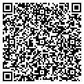 QR code with Arkansas Gyn Ocology contacts