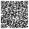 QR code with Carpenter's contacts