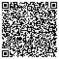 QR code with Parkview Christian Church contacts