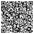 QR code with SBA Towers contacts