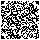 QR code with Greens Country Woodworks contacts