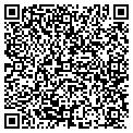 QR code with Brothers Plumbing Co contacts