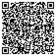 QR code with Autozone contacts