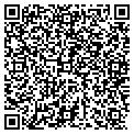 QR code with Sports Wear & Awards contacts