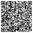 QR code with Quick-E Lube contacts