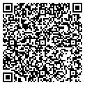 QR code with Lakeside Dental Laboratories contacts