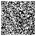 QR code with Rags'n Calico Inc contacts