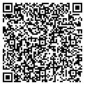 QR code with Traci K Gilmour contacts