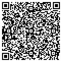 QR code with True Worshippers Apostolic contacts