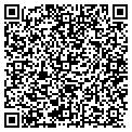 QR code with Potters House Church contacts