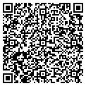 QR code with Garry's Rv & Boat Storage contacts