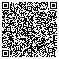 QR code with Betty Rouse's Herbs & More contacts
