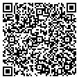 QR code with Herff Jones contacts