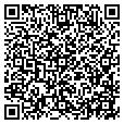 QR code with FES Systems contacts