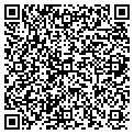 QR code with Martinez Matilde Sale contacts