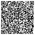 QR code with Deer Mountain Charters contacts