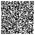 QR code with A-1 Garland Tree Service contacts
