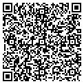 QR code with Midland Mini Mart contacts
