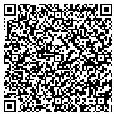 QR code with Bettys Hair Fashions contacts