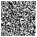 QR code with Morris Welding Service contacts