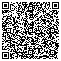 QR code with Mountain View Cable TV contacts