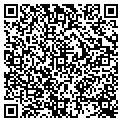 QR code with Mill Direct Flooring Outlet contacts