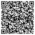 QR code with 22 Flooring Inc contacts