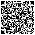 QR code with Klawock City Youth Center contacts