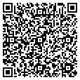 QR code with Ellis Farm contacts