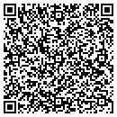 QR code with Lonoke Missionary Baptist Charity contacts
