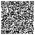 QR code with Wheeless On Wheels Catering contacts