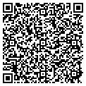 QR code with Adair Dental Arts Clinic contacts