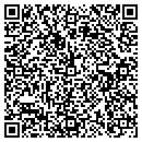 QR code with Crian Automotive contacts