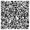 QR code with Senator Lyda Green Ofc contacts