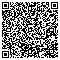 QR code with Valvoline Instant Oil Change contacts